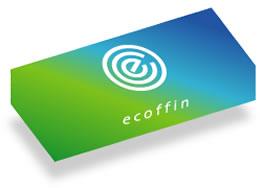 ecoffin